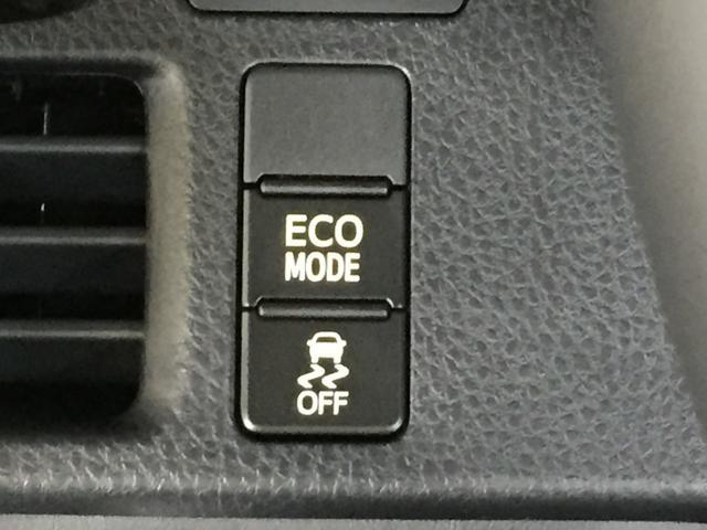 Gi 登録済み未使用車 トヨタセーフティセンス クリアランスソナー パーキングサポートブレーキ レーンディパーチャーアラート レザーシート シートヒーター 両側電動スライドドア LEDヘッドライト(76枚目)