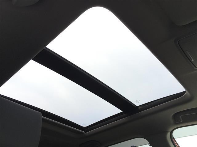 EX・マスターピース 純正ナビ フルセグTV Bluetooth バックカメラ パノラミックサンルーフ ハンズフリーパワーバックドア シートヒーター ブラインドスポットシステム LEDヘッドライト ETC 黒革シート(3枚目)
