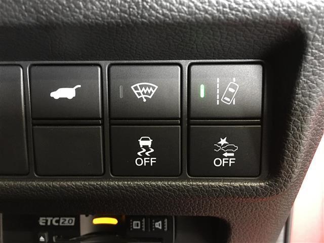 EX・マスターピース 純正ナビ フルセグTV Bluetooth バックカメラ パノラミックサンルーフ ハンズフリーパワーバックドア シートヒーター ブラインドスポットシステム LEDヘッドライト ETC 黒革シート(7枚目)
