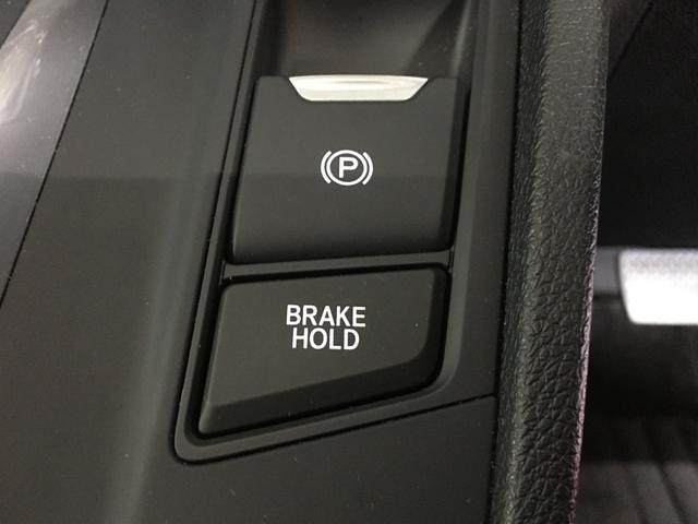 EX・マスターピース 純正ナビ フルセグTV Bluetooth バックカメラ パノラミックサンルーフ ハンズフリーパワーバックドア シートヒーター ブラインドスポットシステム LEDヘッドライト ETC 黒革シート(11枚目)