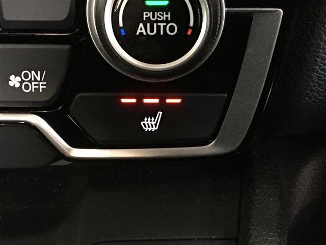 EX・マスターピース 純正ナビ フルセグTV Bluetooth バックカメラ パノラミックサンルーフ ハンズフリーパワーバックドア シートヒーター ブラインドスポットシステム LEDヘッドライト ETC 黒革シート(12枚目)