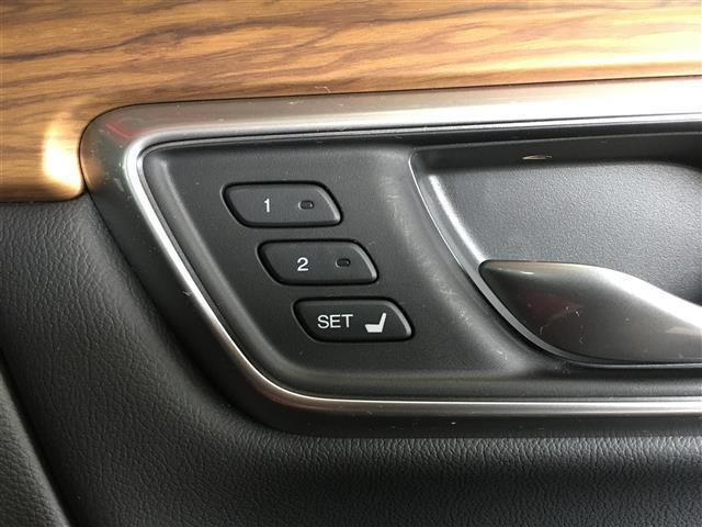 EX・マスターピース 純正ナビ フルセグTV Bluetooth バックカメラ パノラミックサンルーフ ハンズフリーパワーバックドア シートヒーター ブラインドスポットシステム LEDヘッドライト ETC 黒革シート(13枚目)