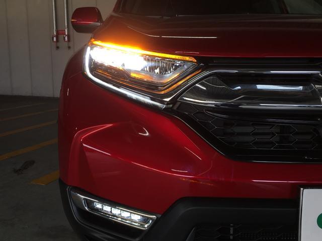 EX・マスターピース 純正ナビ フルセグTV Bluetooth バックカメラ パノラミックサンルーフ ハンズフリーパワーバックドア シートヒーター ブラインドスポットシステム LEDヘッドライト ETC 黒革シート(22枚目)