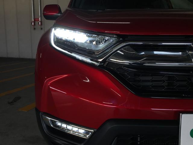EX・マスターピース 純正ナビ フルセグTV Bluetooth バックカメラ パノラミックサンルーフ ハンズフリーパワーバックドア シートヒーター ブラインドスポットシステム LEDヘッドライト ETC 黒革シート(23枚目)