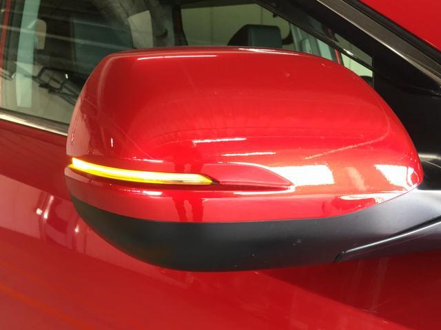 EX・マスターピース 純正ナビ フルセグTV Bluetooth バックカメラ パノラミックサンルーフ ハンズフリーパワーバックドア シートヒーター ブラインドスポットシステム LEDヘッドライト ETC 黒革シート(24枚目)