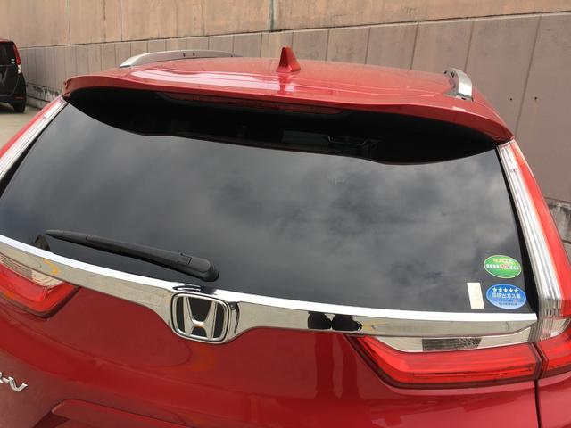 EX・マスターピース 純正ナビ フルセグTV Bluetooth バックカメラ パノラミックサンルーフ ハンズフリーパワーバックドア シートヒーター ブラインドスポットシステム LEDヘッドライト ETC 黒革シート(43枚目)
