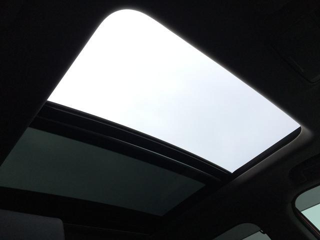 EX・マスターピース 純正ナビ フルセグTV Bluetooth バックカメラ パノラミックサンルーフ ハンズフリーパワーバックドア シートヒーター ブラインドスポットシステム LEDヘッドライト ETC 黒革シート(47枚目)