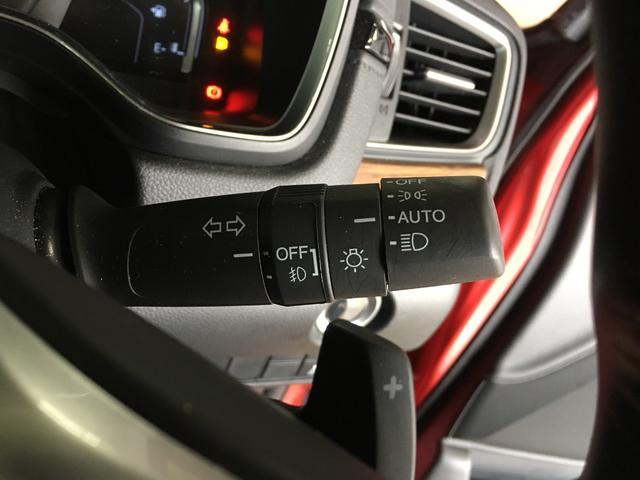 EX・マスターピース 純正ナビ フルセグTV Bluetooth バックカメラ パノラミックサンルーフ ハンズフリーパワーバックドア シートヒーター ブラインドスポットシステム LEDヘッドライト ETC 黒革シート(50枚目)