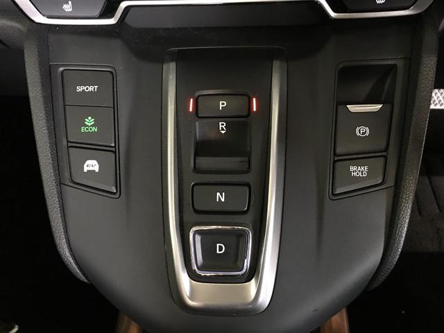 EX・マスターピース 純正ナビ フルセグTV Bluetooth バックカメラ パノラミックサンルーフ ハンズフリーパワーバックドア シートヒーター ブラインドスポットシステム LEDヘッドライト ETC 黒革シート(55枚目)