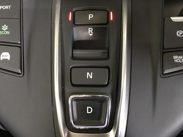 EX・マスターピース 純正ナビ フルセグTV Bluetooth バックカメラ パノラミックサンルーフ ハンズフリーパワーバックドア シートヒーター ブラインドスポットシステム LEDヘッドライト ETC 黒革シート(56枚目)