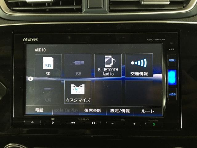 EX・マスターピース 純正ナビ フルセグTV Bluetooth バックカメラ パノラミックサンルーフ ハンズフリーパワーバックドア シートヒーター ブラインドスポットシステム LEDヘッドライト ETC 黒革シート(58枚目)
