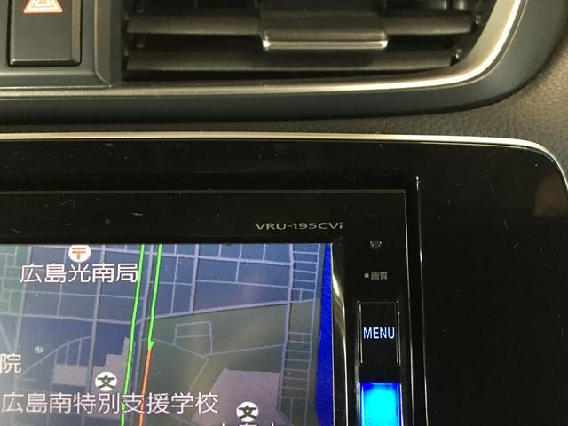EX・マスターピース 純正ナビ フルセグTV Bluetooth バックカメラ パノラミックサンルーフ ハンズフリーパワーバックドア シートヒーター ブラインドスポットシステム LEDヘッドライト ETC 黒革シート(60枚目)