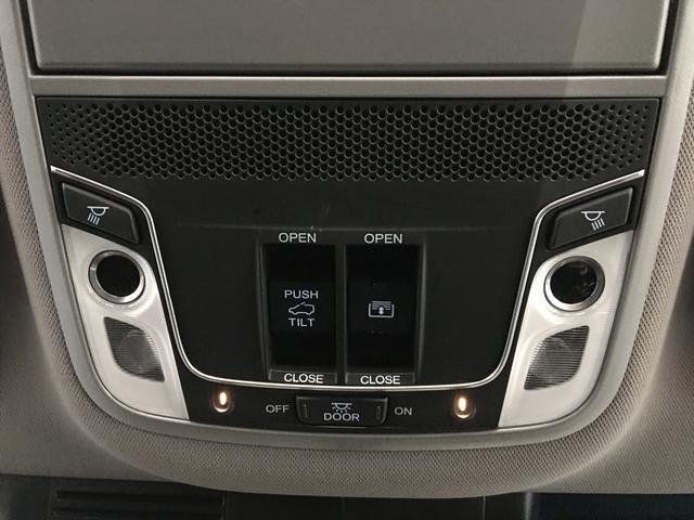 EX・マスターピース 純正ナビ フルセグTV Bluetooth バックカメラ パノラミックサンルーフ ハンズフリーパワーバックドア シートヒーター ブラインドスポットシステム LEDヘッドライト ETC 黒革シート(61枚目)