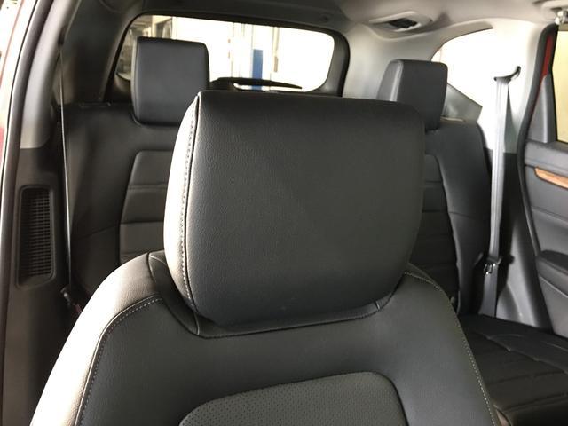 EX・マスターピース 純正ナビ フルセグTV Bluetooth バックカメラ パノラミックサンルーフ ハンズフリーパワーバックドア シートヒーター ブラインドスポットシステム LEDヘッドライト ETC 黒革シート(70枚目)