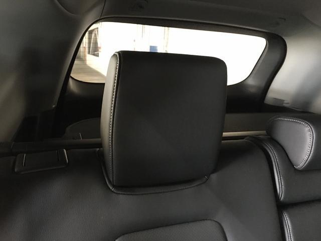 EX・マスターピース 純正ナビ フルセグTV Bluetooth バックカメラ パノラミックサンルーフ ハンズフリーパワーバックドア シートヒーター ブラインドスポットシステム LEDヘッドライト ETC 黒革シート(74枚目)