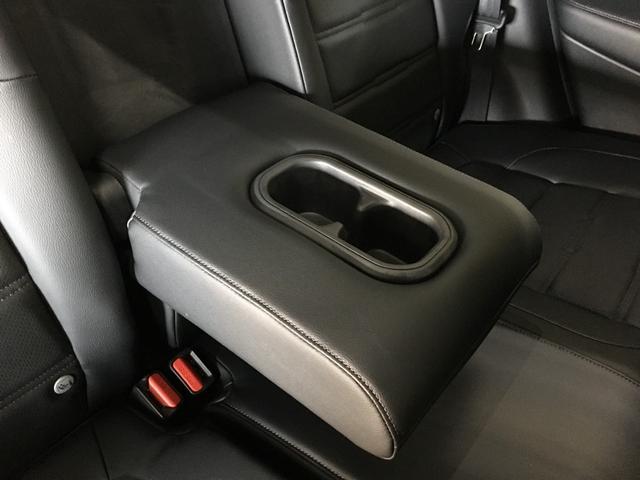 EX・マスターピース 純正ナビ フルセグTV Bluetooth バックカメラ パノラミックサンルーフ ハンズフリーパワーバックドア シートヒーター ブラインドスポットシステム LEDヘッドライト ETC 黒革シート(76枚目)