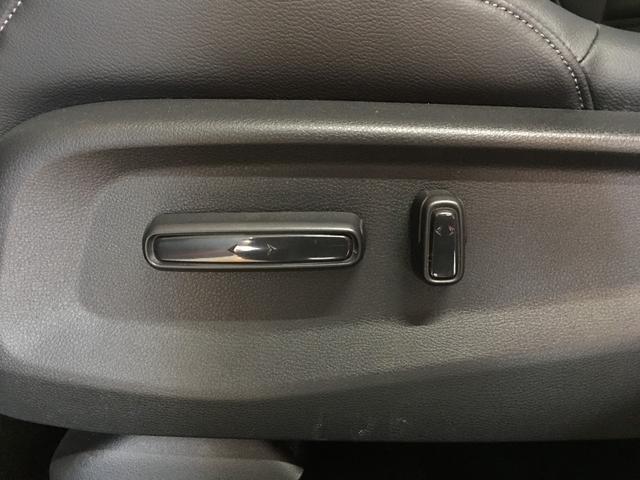 EX・マスターピース 純正ナビ フルセグTV Bluetooth バックカメラ パノラミックサンルーフ ハンズフリーパワーバックドア シートヒーター ブラインドスポットシステム LEDヘッドライト ETC 黒革シート(79枚目)