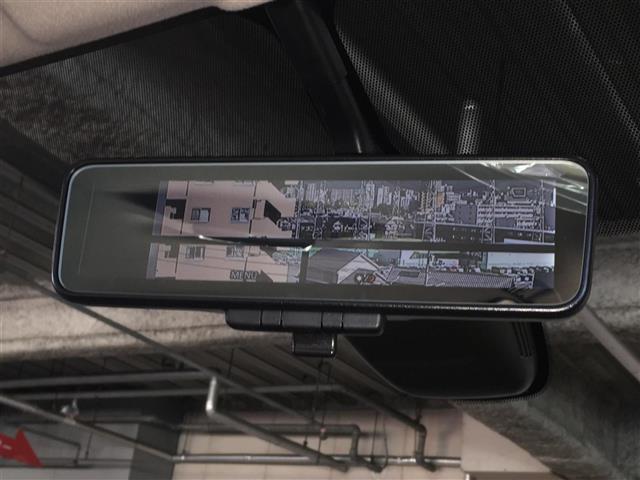 ハイウェイスターV 登録済未使用車 プロパイロット アラウンドビューモニター インテリジェントルームミラー  衝突軽減ブレーキ 車線逸脱警報 ふらつき警報 両側電動スライドドア LEDヘッドライト(6枚目)