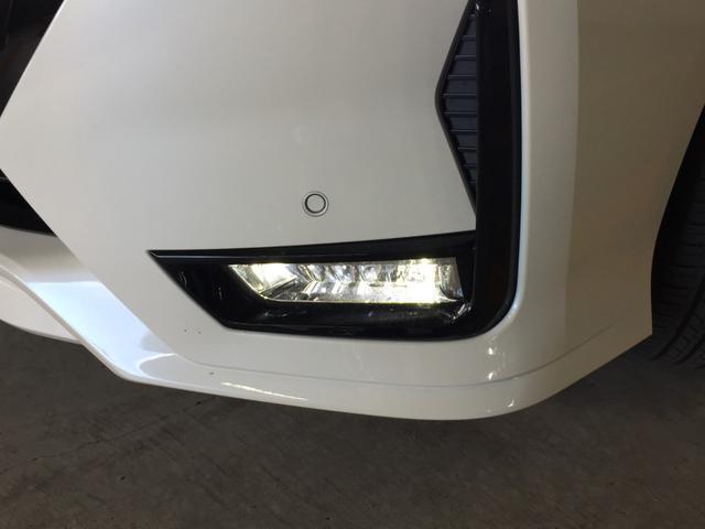 ハイウェイスターV 登録済未使用車 プロパイロット アラウンドビューモニター インテリジェントルームミラー  衝突軽減ブレーキ 車線逸脱警報 ふらつき警報 両側電動スライドドア LEDヘッドライト(27枚目)