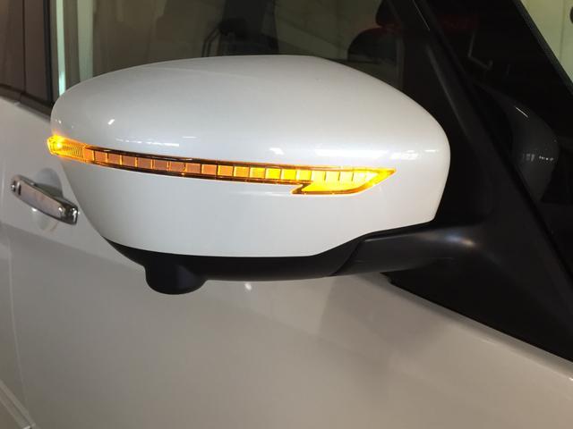 ハイウェイスターV 登録済未使用車 プロパイロット アラウンドビューモニター インテリジェントルームミラー  衝突軽減ブレーキ 車線逸脱警報 ふらつき警報 両側電動スライドドア LEDヘッドライト(28枚目)