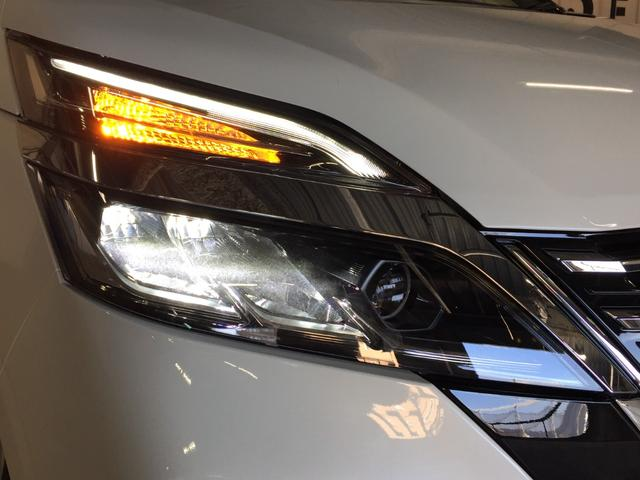 ハイウェイスターV 登録済未使用車 プロパイロット アラウンドビューモニター インテリジェントルームミラー  衝突軽減ブレーキ 車線逸脱警報 ふらつき警報 両側電動スライドドア LEDヘッドライト(29枚目)