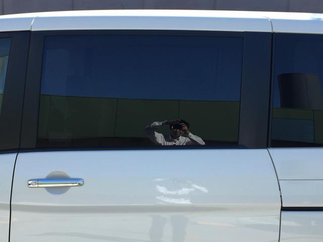 ハイウェイスターV 登録済未使用車 プロパイロット アラウンドビューモニター インテリジェントルームミラー  衝突軽減ブレーキ 車線逸脱警報 ふらつき警報 両側電動スライドドア LEDヘッドライト(36枚目)