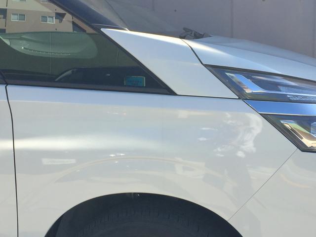 ハイウェイスターV 登録済未使用車 プロパイロット アラウンドビューモニター インテリジェントルームミラー  衝突軽減ブレーキ 車線逸脱警報 ふらつき警報 両側電動スライドドア LEDヘッドライト(45枚目)