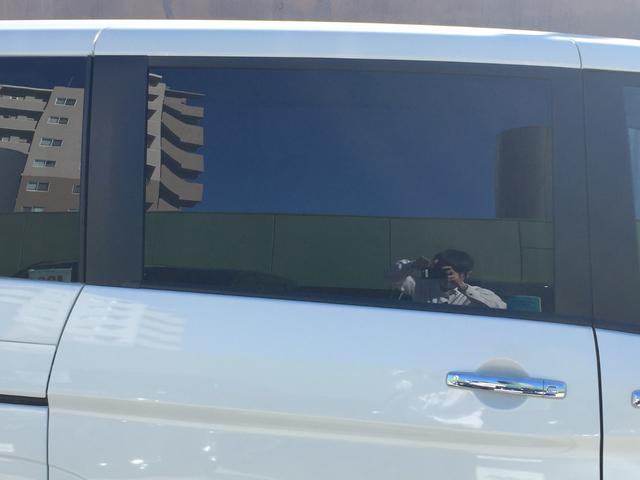 ハイウェイスターV 登録済未使用車 プロパイロット アラウンドビューモニター インテリジェントルームミラー  衝突軽減ブレーキ 車線逸脱警報 ふらつき警報 両側電動スライドドア LEDヘッドライト(48枚目)