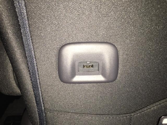 ハイウェイスターV 登録済未使用車 プロパイロット アラウンドビューモニター インテリジェントルームミラー  衝突軽減ブレーキ 車線逸脱警報 ふらつき警報 両側電動スライドドア LEDヘッドライト(60枚目)