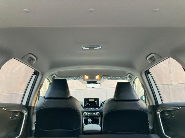 【SUV/ミニバン専門店】お電話での現車確認も可能です!◆RAV4/レクサスNX/NX/CX-30/CX-5/CX-3/C-HR/XV/プラド/FJクルーザー/エクストレイル/ハリアー/フォレスター◆