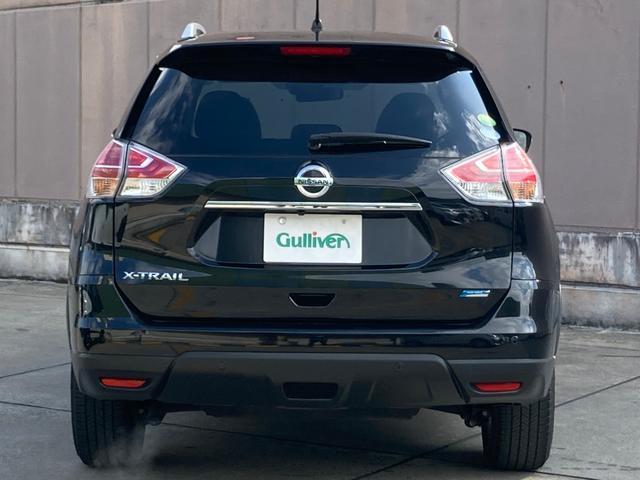 ガリバーオリジナルボディコーティングも承ります!硬度9H、4層構造のハイブリッドコーティングで4つの効果が約5年間持続!お車を綺麗に保ちたい、長く大切に乗りたい方におススメ♪