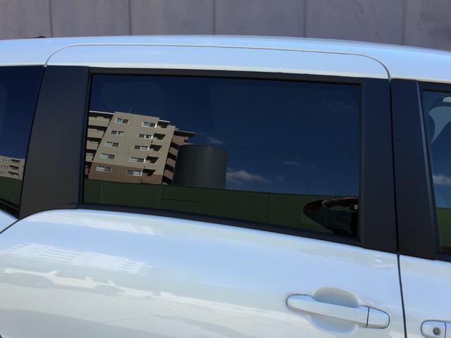 内外装クリーニング後のご納車となります。プランによっては174項目に渡る点検整備で納車後も安心してお乗りいただけます!納車後のお付き合いもお任せください!