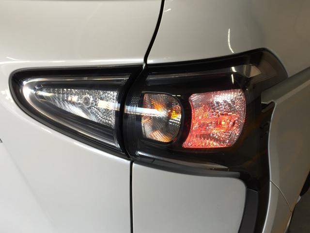 ガリバーならではの購入方法!◆2Wayローン お車だけでなくお車の購入方法もサポートいたします!