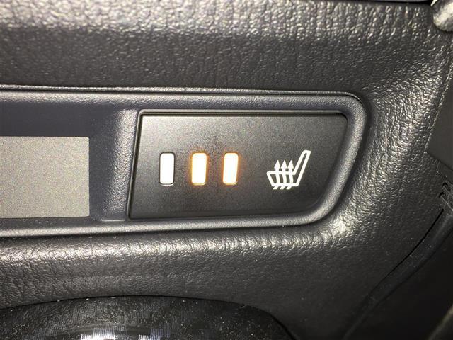XD プロアクティブ Sパッケージ BOSEサウンドシステム 360°ビューモニター パーキングセンサー 車間認知支援システム 衝突軽減ブレーキ BSMシステム 車線逸脱警報システム シートヒーター パワーシート ステアヒーター ETC(12枚目)