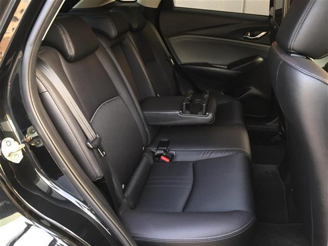 XD プロアクティブ Sパッケージ BOSEサウンドシステム 360°ビューモニター パーキングセンサー 車間認知支援システム 衝突軽減ブレーキ BSMシステム 車線逸脱警報システム シートヒーター パワーシート ステアヒーター ETC(16枚目)