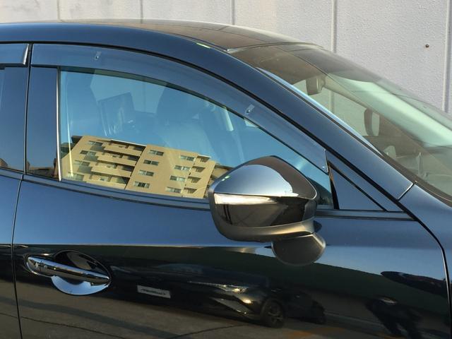XD プロアクティブ Sパッケージ BOSEサウンドシステム 360°ビューモニター パーキングセンサー 車間認知支援システム 衝突軽減ブレーキ BSMシステム 車線逸脱警報システム シートヒーター パワーシート ステアヒーター ETC(27枚目)