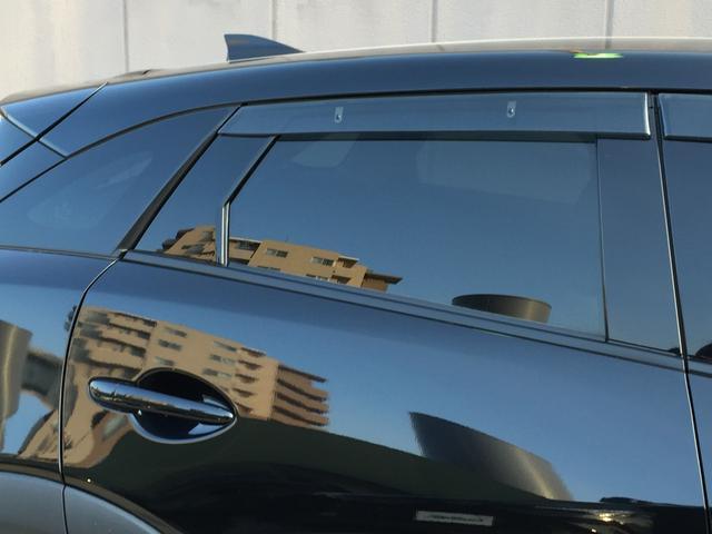 XD プロアクティブ Sパッケージ BOSEサウンドシステム 360°ビューモニター パーキングセンサー 車間認知支援システム 衝突軽減ブレーキ BSMシステム 車線逸脱警報システム シートヒーター パワーシート ステアヒーター ETC(28枚目)