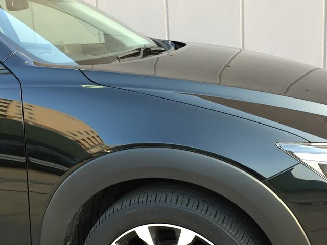 XD プロアクティブ Sパッケージ BOSEサウンドシステム 360°ビューモニター パーキングセンサー 車間認知支援システム 衝突軽減ブレーキ BSMシステム 車線逸脱警報システム シートヒーター パワーシート ステアヒーター ETC(29枚目)