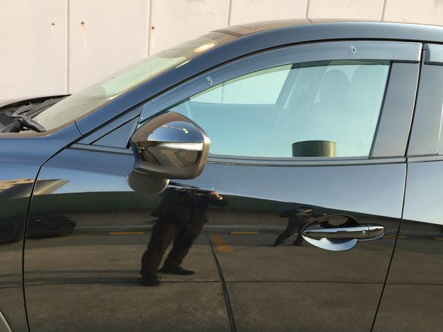 XD プロアクティブ Sパッケージ BOSEサウンドシステム 360°ビューモニター パーキングセンサー 車間認知支援システム 衝突軽減ブレーキ BSMシステム 車線逸脱警報システム シートヒーター パワーシート ステアヒーター ETC(34枚目)