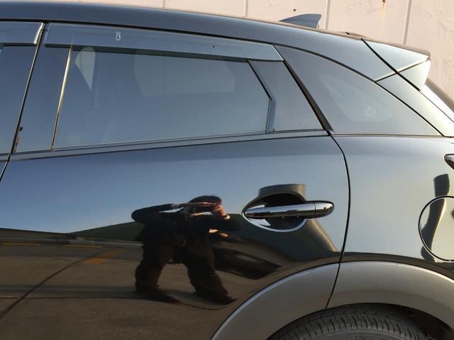 XD プロアクティブ Sパッケージ BOSEサウンドシステム 360°ビューモニター パーキングセンサー 車間認知支援システム 衝突軽減ブレーキ BSMシステム 車線逸脱警報システム シートヒーター パワーシート ステアヒーター ETC(35枚目)