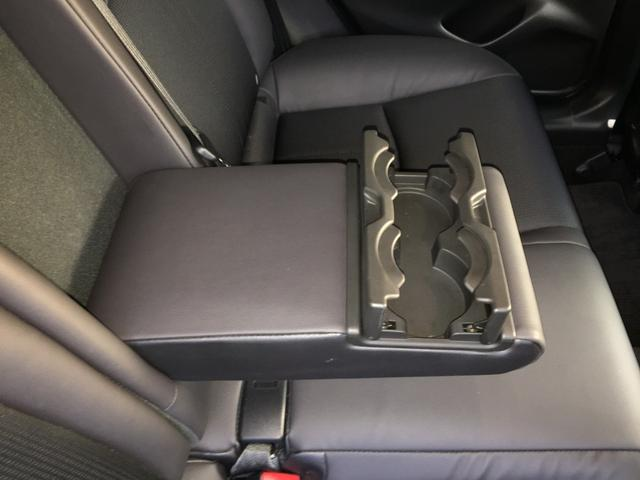 XD プロアクティブ Sパッケージ BOSEサウンドシステム 360°ビューモニター パーキングセンサー 車間認知支援システム 衝突軽減ブレーキ BSMシステム 車線逸脱警報システム シートヒーター パワーシート ステアヒーター ETC(55枚目)
