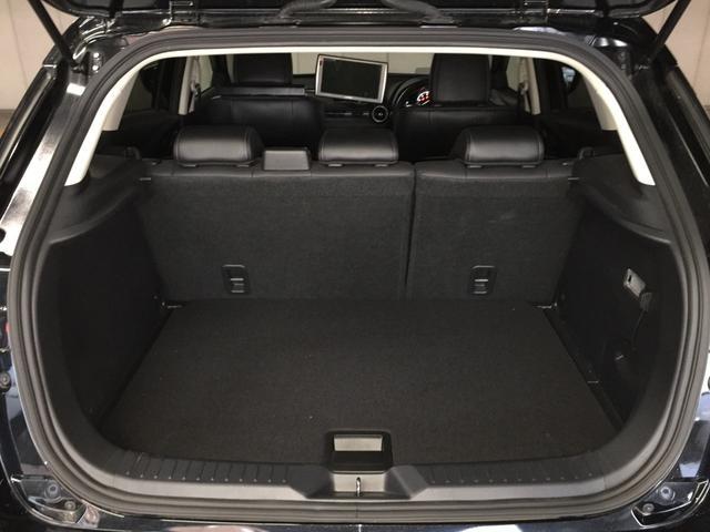 XD プロアクティブ Sパッケージ BOSEサウンドシステム 360°ビューモニター パーキングセンサー 車間認知支援システム 衝突軽減ブレーキ BSMシステム 車線逸脱警報システム シートヒーター パワーシート ステアヒーター ETC(57枚目)