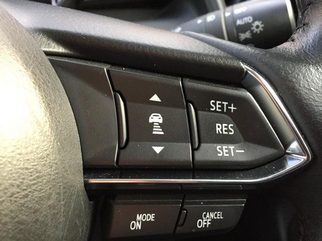 XD プロアクティブ Sパッケージ BOSEサウンドシステム 360°ビューモニター パーキングセンサー 車間認知支援システム 衝突軽減ブレーキ BSMシステム 車線逸脱警報システム シートヒーター パワーシート ステアヒーター ETC(61枚目)