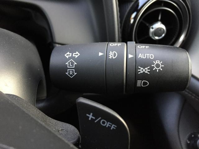XD プロアクティブ Sパッケージ BOSEサウンドシステム 360°ビューモニター パーキングセンサー 車間認知支援システム 衝突軽減ブレーキ BSMシステム 車線逸脱警報システム シートヒーター パワーシート ステアヒーター ETC(62枚目)