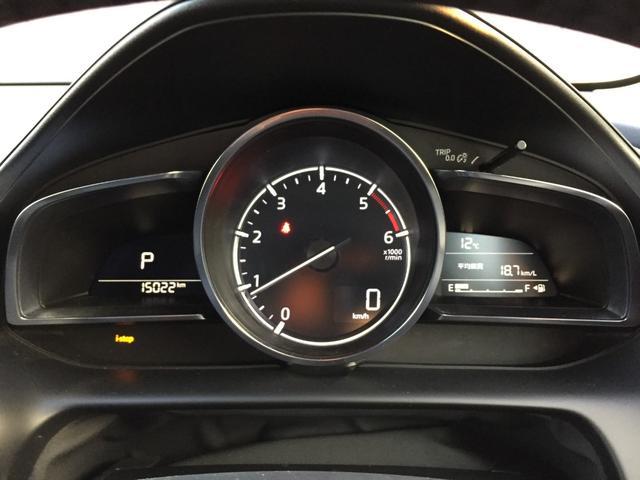 XD プロアクティブ Sパッケージ BOSEサウンドシステム 360°ビューモニター パーキングセンサー 車間認知支援システム 衝突軽減ブレーキ BSMシステム 車線逸脱警報システム シートヒーター パワーシート ステアヒーター ETC(63枚目)