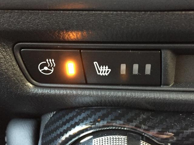 XD プロアクティブ Sパッケージ BOSEサウンドシステム 360°ビューモニター パーキングセンサー 車間認知支援システム 衝突軽減ブレーキ BSMシステム 車線逸脱警報システム シートヒーター パワーシート ステアヒーター ETC(70枚目)