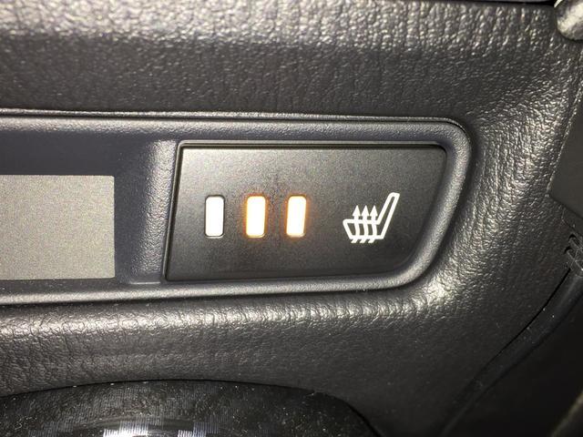 XD プロアクティブ Sパッケージ BOSEサウンドシステム 360°ビューモニター パーキングセンサー 車間認知支援システム 衝突軽減ブレーキ BSMシステム 車線逸脱警報システム シートヒーター パワーシート ステアヒーター ETC(71枚目)