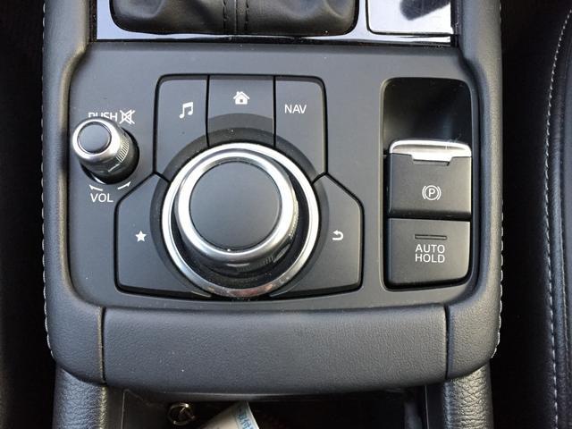 XD プロアクティブ Sパッケージ BOSEサウンドシステム 360°ビューモニター パーキングセンサー 車間認知支援システム 衝突軽減ブレーキ BSMシステム 車線逸脱警報システム シートヒーター パワーシート ステアヒーター ETC(74枚目)