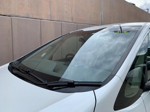 ハイブリッド・Gホンダセンシング 登録済み未使用車 ホンダセンシング ナビ装着用スペシャルパッケージ Cパッケージ 両側パワースライドドア 衝突軽減ブレーキ 誤発進抑制機能 歩行者事故低減ステアリング ビルトインETC シートヒーター(38枚目)