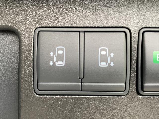 ハイウェイスター Vセレ+セーフティII SHV 純正8型ナビ アラウンドビューモニター フロント&バックソナー エマージェンシーブレーキ 両側パワースライドドア 車線逸脱警報 踏み間違い防止アシスト ふらつき警報 ETC ドライブレコーダー LED(6枚目)